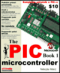 Carte microcontrolere PIC
